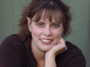 Vicki V. Lucas