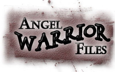 Angel Warrior Files