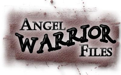 Angel Warrior Files